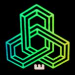 Fastrack Construction LLC Logo